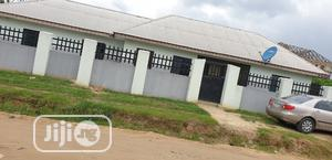 For Sale: 2 Self-Contain 1 No. Of 1 Bedroom Flat for Sale: | Houses & Apartments For Sale for sale in Akwa Ibom State, Uyo