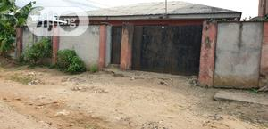 2 Bedrooms Flat & 1 Bedroom Flat @ School Rd. For Sale | Houses & Apartments For Sale for sale in Akwa Ibom State, Uyo