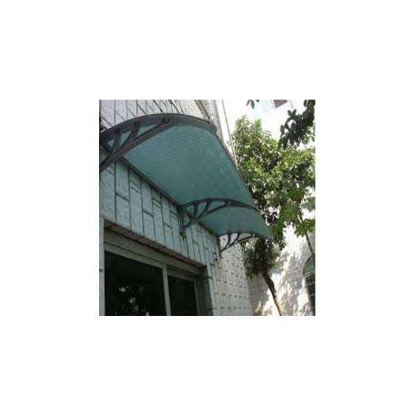 Quality Aluminium Window And Door Awnings Canopies Available