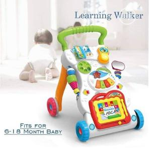 Music Children Activity Walker   Toys for sale in Lagos State, Agege