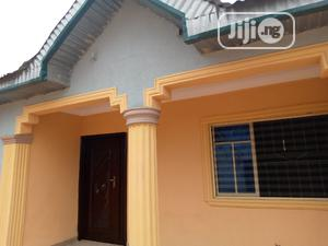 3 Bedroom Flat At Otaefun Area Oshogbo   Houses & Apartments For Rent for sale in Osun State, Osogbo