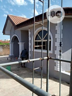 3 Bedroom Flat at Ogooluwa Area for Sale | Houses & Apartments For Sale for sale in Osun State, Osogbo