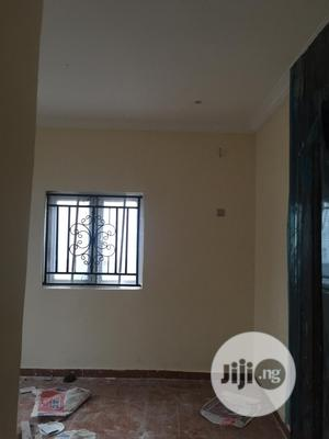 3 Bedroom Flat At Halleluyah Area Oshogbo   Houses & Apartments For Rent for sale in Osun State, Osogbo