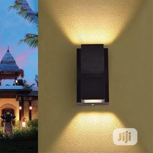 Modern Interior Decorative Indoor/Outdoor Wallmp Waterprof | Home Accessories for sale in Lagos State, Ajah
