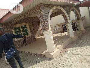 3 Bedroom Flat to Let | Houses & Apartments For Rent for sale in Ogun State, Abeokuta South