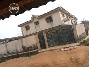 A Plot Of Land At Grammar Sch Est Ikorodu Lagos For Sale | Land & Plots For Sale for sale in Lagos State, Ikorodu