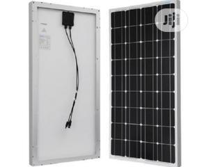 Solar Panel 200watts   Solar Energy for sale in Lagos State, Ikeja