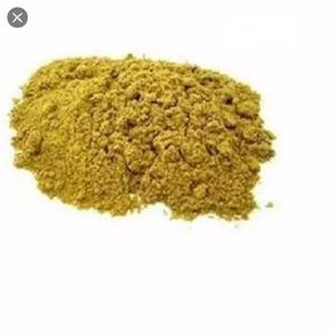 Anise Powder - 100g | Vitamins & Supplements for sale in Lagos State, Ojo
