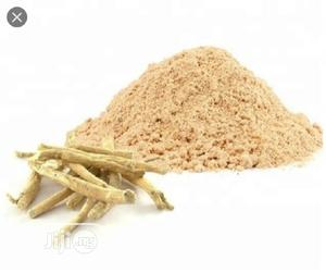 Ashwagandha Powder   Vitamins & Supplements for sale in Lagos State, Ojo