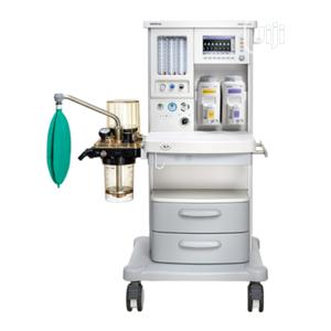 Mindray WATO EX20 Anesthesia Machine | Medical Supplies & Equipment for sale in Lagos State, Alimosho