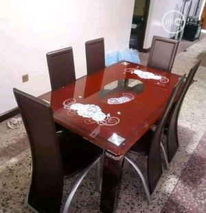 Dining Set   Furniture for sale in Lagos State, Yaba