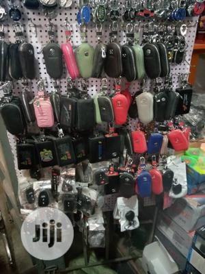 Key Accesories | Vehicle Parts & Accessories for sale in Lagos State, Amuwo-Odofin