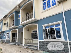 A Modarn 3 Bedroom Flat | Houses & Apartments For Rent for sale in Oyo State, Oluyole