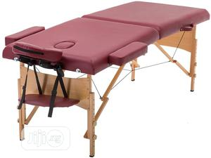 Massage Spa Bed   Sports Equipment for sale in Lagos State, Alimosho
