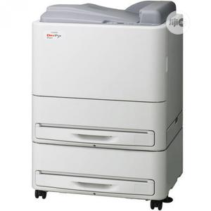 Fuji Drypix Smart Printer | Printers & Scanners for sale in Lagos State, Alimosho