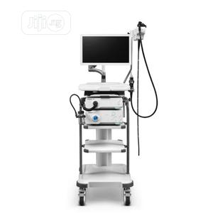 HD350 Video Endoscope/Endoscopy System | Medical Supplies & Equipment for sale in Lagos State, Alimosho