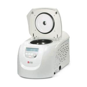 D3024R High Speed Refrigerated Micro Centrifuge   Medical Supplies & Equipment for sale in Lagos State, Alimosho