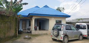 2 & 3 Bedrooms Flat Bungalow At Ifa For Sale   Houses & Apartments For Sale for sale in Akwa Ibom State, Uyo