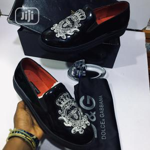 Dolce Gabbana Shoes | Shoes for sale in Lagos State, Lagos Island (Eko)