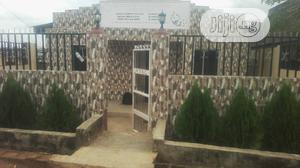 Church Hall/Building At Ikola Ipaja | Commercial Property For Sale for sale in Lagos State, Ipaja