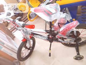 Kids Bicycle | Toys for sale in Lagos State, Ojo