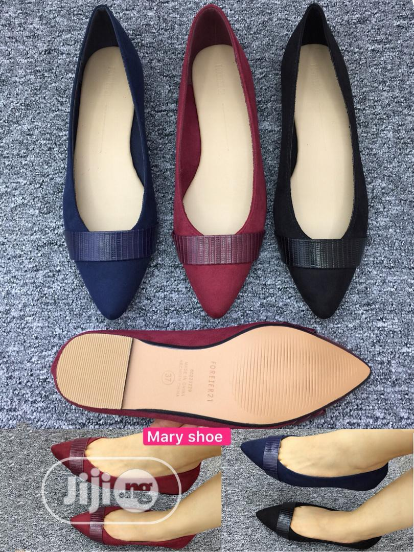 Female Loafers   Shoes for sale in Surulere, Lagos State, Nigeria