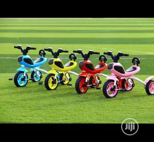 Bicycle for Kids | Toys for sale in Lagos State, Ojo