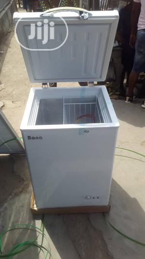 100L Solar Freezer | Solar Energy for sale in Abuja (FCT) State, Central Business District