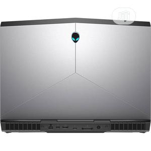 Laptop Alienware M17x R2 8GB Intel Core I5 HDD 1T   Laptops & Computers for sale in Oyo State, Ibadan