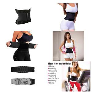 Original Miss Belt Instant Hourglass Shaper | Clothing Accessories for sale in Lagos State, Ikeja