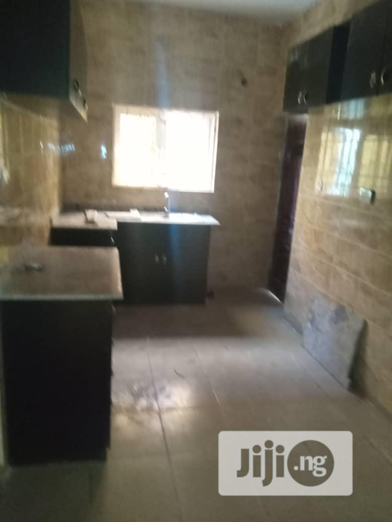 Brand New Luxury Finished 3bedroom Block Of Flat | Houses & Apartments For Sale for sale in Gwarinpa, Abuja (FCT) State, Nigeria