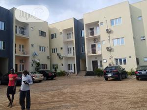 Brand New Luxury Finished 3bedroom Block Of Flat | Houses & Apartments For Sale for sale in Abuja (FCT) State, Gwarinpa