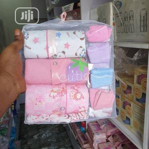 10 In 1 Baby Overall Set | Baby & Child Care for sale in Lagos State, Agege