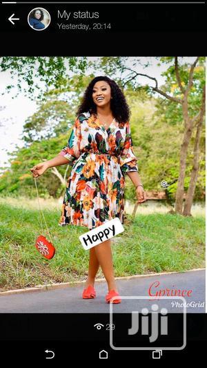 Female Gown | Clothing for sale in Lagos State, Lagos Island (Eko)