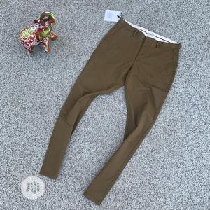 Stock Chinos | Clothing for sale in Lagos State, Lagos Island (Eko)