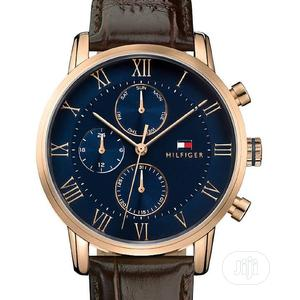High Quality Tommy Hilfiger Watch | Watches for sale in Oyo State, Ibadan