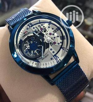 Chain Wrist Watch | Watches for sale in Lagos State, Ojo