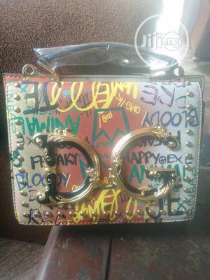 Trending Classic Portable Hand Bag | Bags for sale in Lagos State, Lagos Island (Eko)