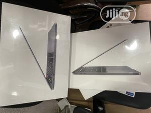 New Laptop Apple MacBook Pro 16GB Intel Core i5 SSD 1T | Laptops & Computers for sale in Lagos State, Ikeja
