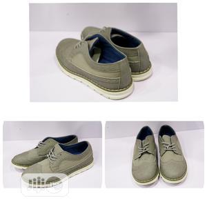 Lc Waikiki | Shoes for sale in Lagos State, Lekki