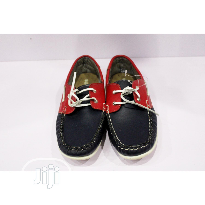 LC Waikiki Children's Shoes | Children's Shoes for sale in Lekki, Lagos State, Nigeria