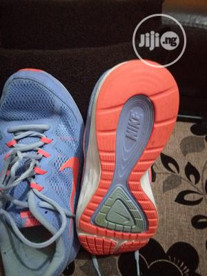 Nike Trainers   Shoes for sale in Oyo State, Ibadan