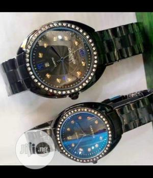Cartier Wrist Watch | Watches for sale in Lagos State, Ojo