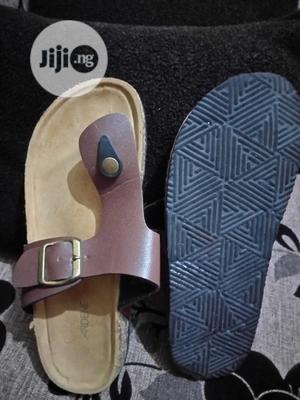 Casual Slippers | Shoes for sale in Oyo State, Ibadan