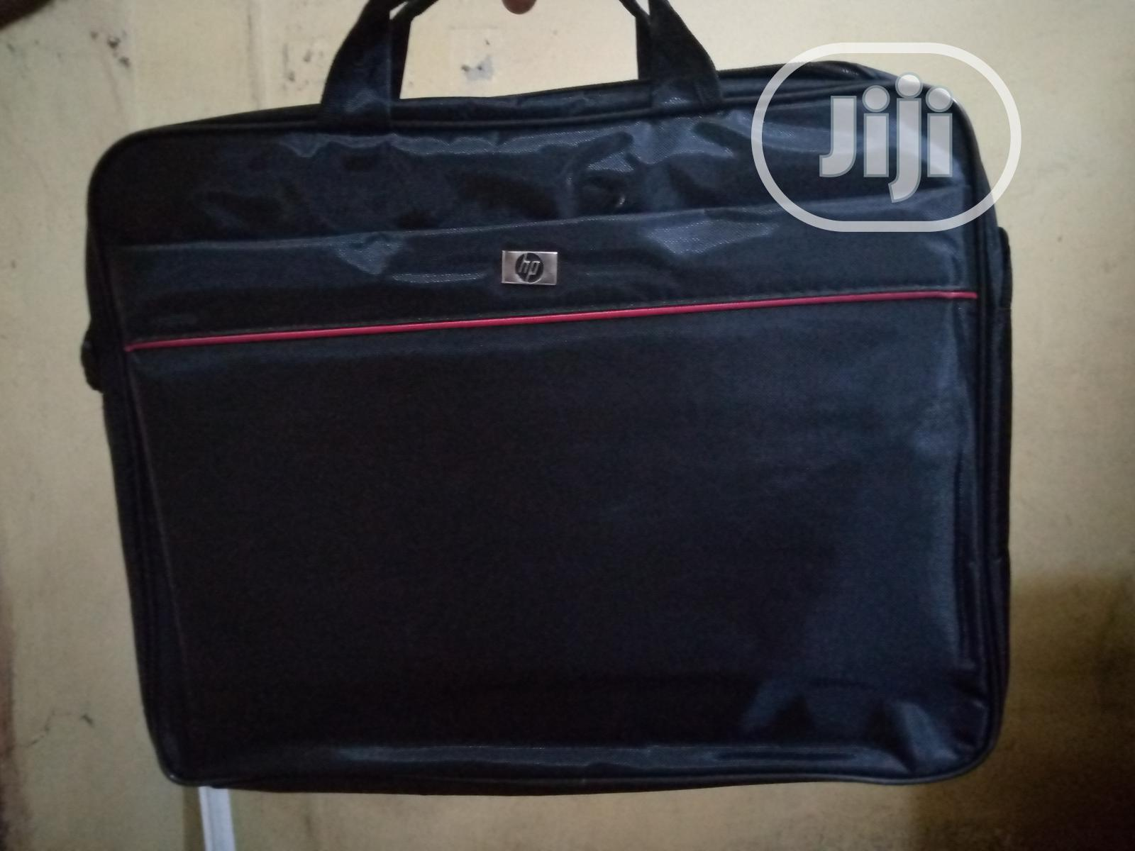 Archive: Hp Messenger Laptop Bag