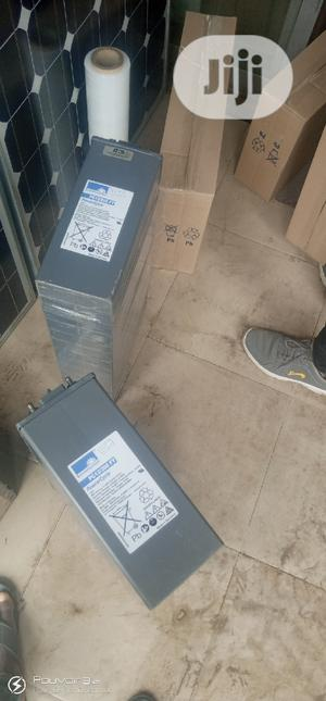 Original Power Cycle Batteries For Sale   Solar Energy for sale in Lagos State, Ojo