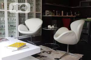 Relaxing Chairs   Furniture for sale in Lagos State, Ojo