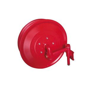 3/4inchs X 30M Wall Mounted Fire Hose Reel | Safetywear & Equipment for sale in Lagos State, Ikeja