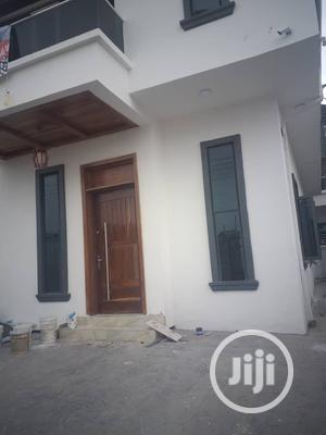5 Bedroom Fully Detached Duplex With A Bq Available For Sale | Houses & Apartments For Sale for sale in Lagos State, Lekki