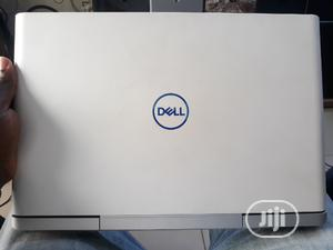 Laptop Dell 16GB Intel Core i7 SSHD (Hybrid) 1.5T | Laptops & Computers for sale in Lagos State, Ikeja